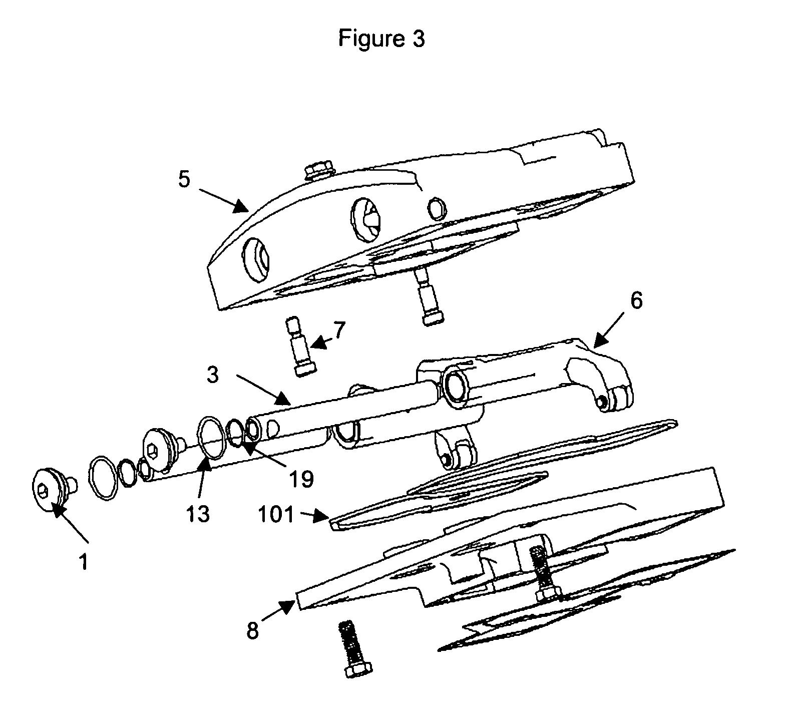 shovelhead engine diagram kitchen electrical wiring diagrams parts 24 images