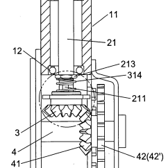Revolving Chair Mechanism Steel Design With Price Patent Us20070281834 Rotating Control