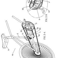 Revolving Chair Mechanism Walmart Potty Chairs Patent Us20070281834 Rotating Control