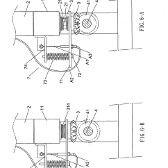 Revolving Chair Mechanism Folding Icon Patent Us20070281834 Rotating Control