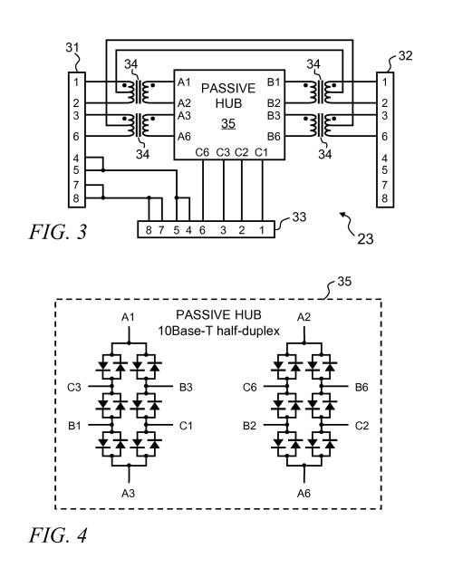 small resolution of network hub wiring diagram wiring diagramgigabit ethernet cable wiring diagram basic electronics wiring diagram ethernet hub