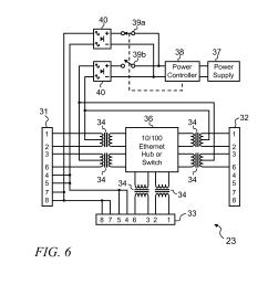 ethernet wall plate wiring diagram imageresizertool com 1000base t gigabit ethernet wiring gbit ethernet [ 2180 x 2297 Pixel ]