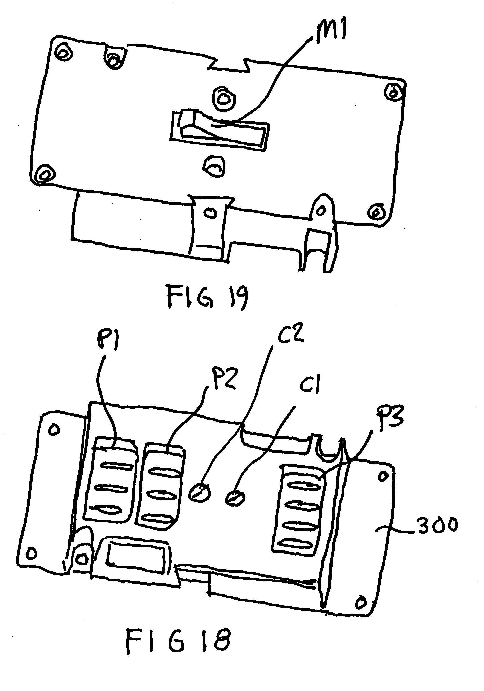 Yanmar Tractor Fender Diagrams, Yanmar, Free Engine Image