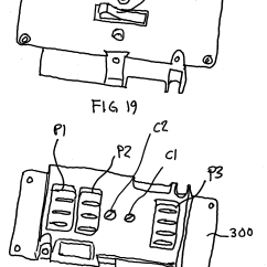 Diesel Engine Alternator Wiring Diagram Multiple Switch Light Yanmar Tractor Fender Diagrams Free Image