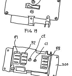 yanmar tractor fender diagrams yanmar free engine image challenger wiring diagram chevy alternator wiring diagram [ 1914 x 2734 Pixel ]