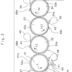 Daisy Chain Wiring Diagram Three Way Switch Multiple Lights Smoke Detectors Detector