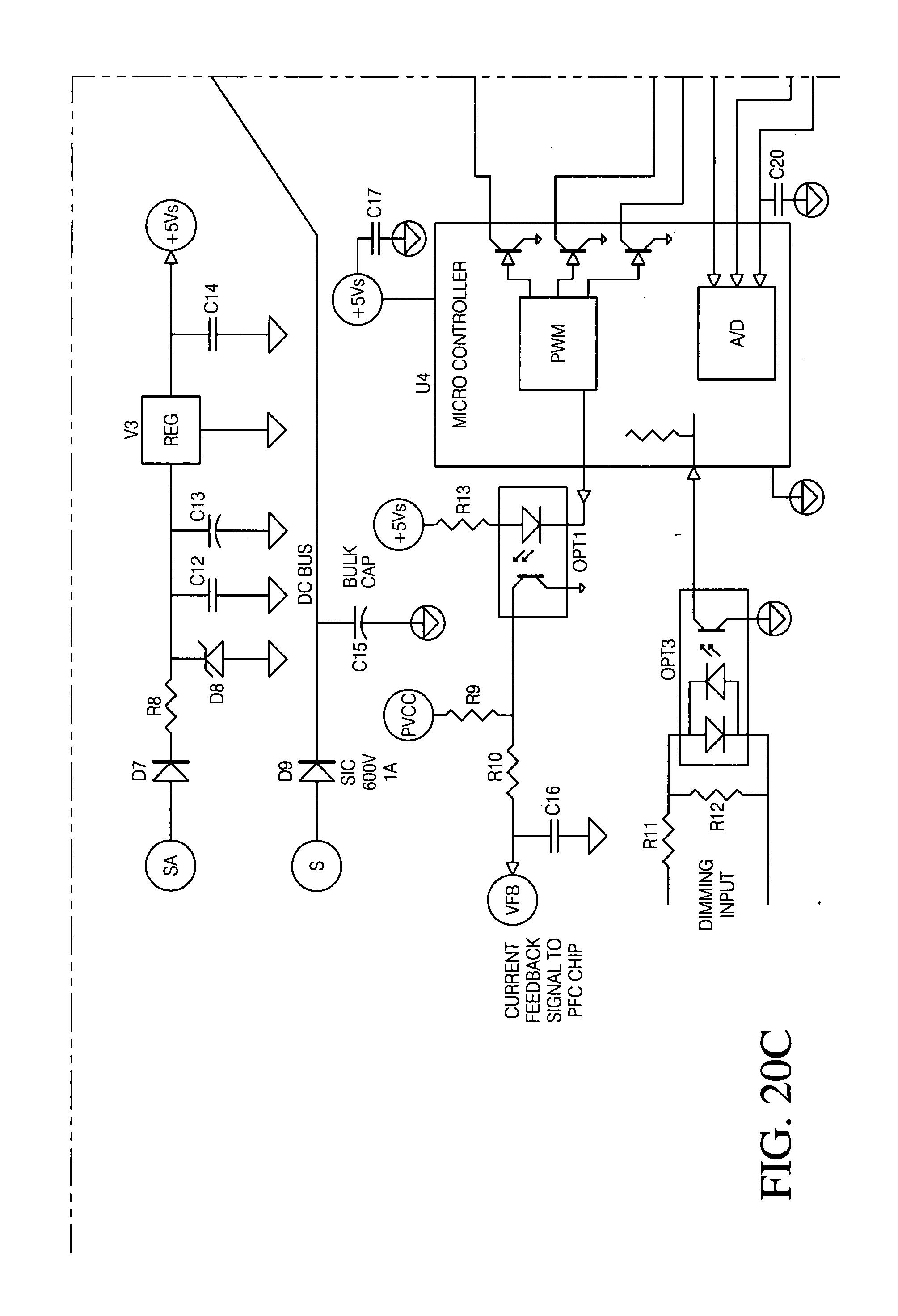 Emergency Lighting Inverter Wiring Diagram Crestron : 51