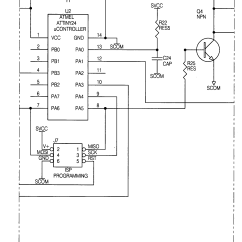 Dta S40 Wiring Diagram Different Ear Piercings Emergency Lighting Inverter Crestron 51