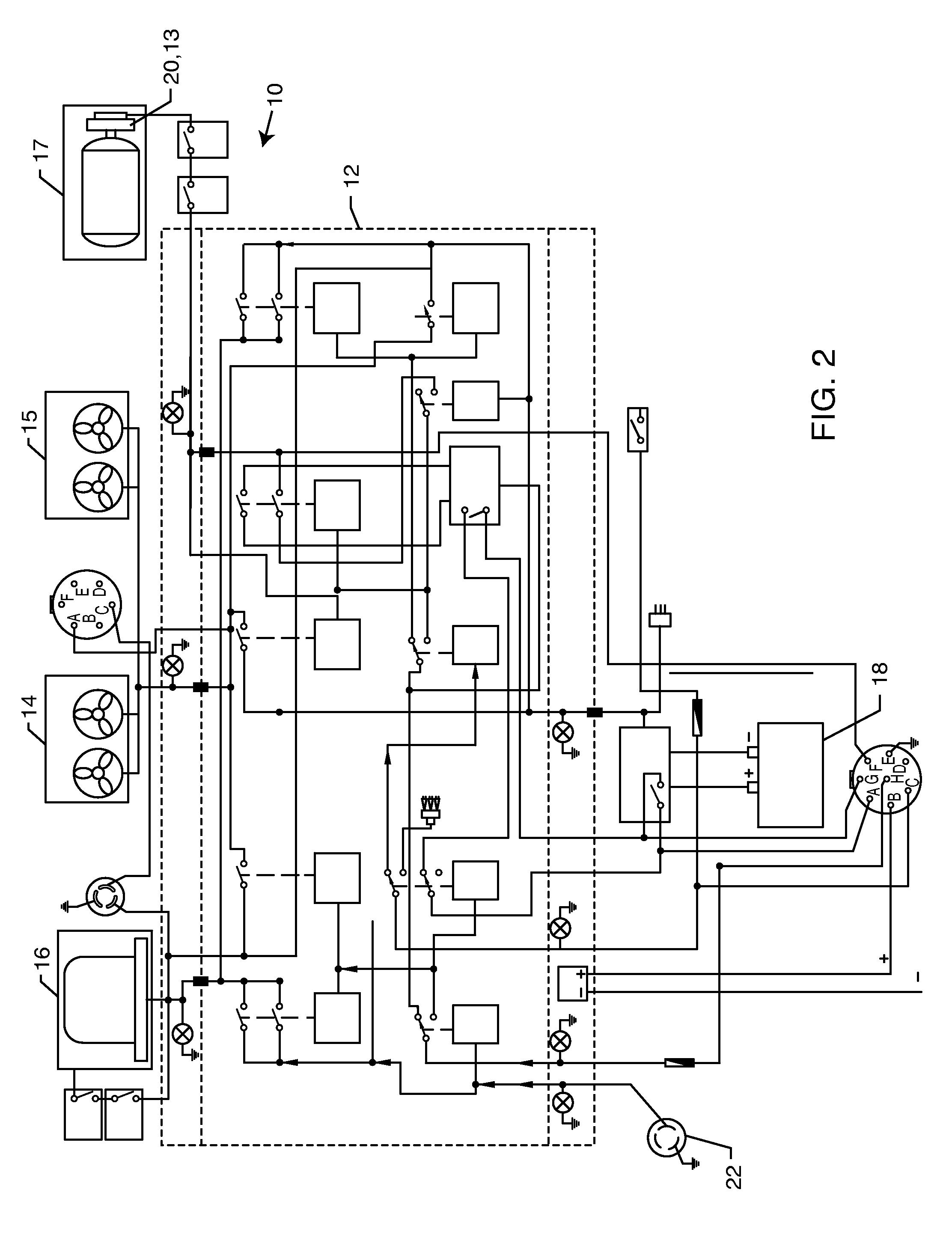 wiring diagram ac split daikin inverter 1972 dodge dart ductless heat pump
