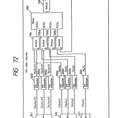 Alexander Graham Bell Telephone Diagram Bargman Tail Light Wiring First Transmitter Engine And
