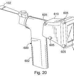 patent drawing [ 1594 x 1458 Pixel ]