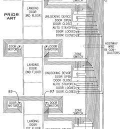 us elevator company wiring schematic wiring diagram category us elevator company wiring schematic [ 1856 x 2738 Pixel ]