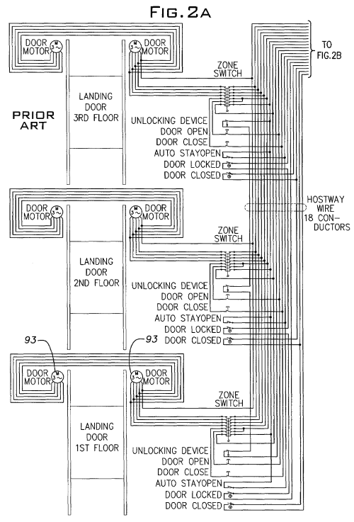 small resolution of us elevator company wiring schematic wiring diagram category us elevator company wiring schematic