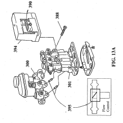 2000 Ford Focus Wiring Diagram Evinrude 115 Ficht Tps Sensor Free Engine