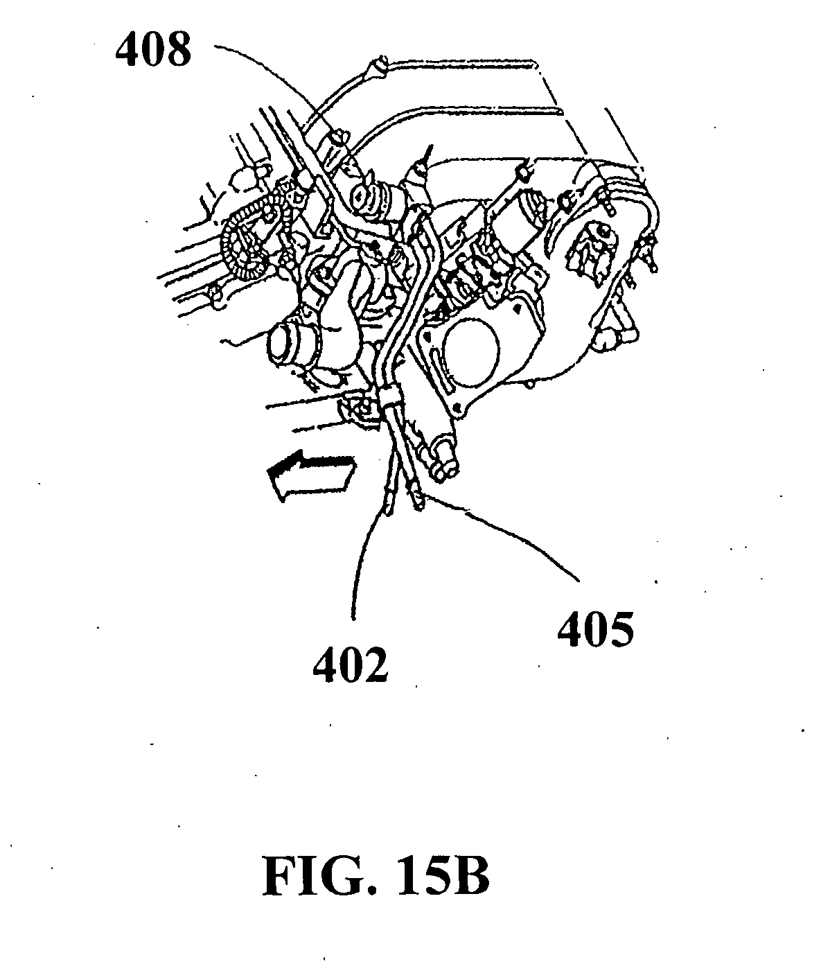 2000 Ford Focus Tps Sensor Diagram, 2000, Free Engine