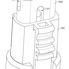 Electrical Junction Box Wiring Diagram Suzuki Ltz 400 Carburetor Underground Pull Free Engine