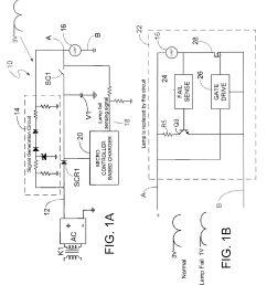 holophane wiring diagram 277v free download wiring diagrams schematics osram wiring diagram holophane emergency lights wiring diagram [ 1944 x 2175 Pixel ]