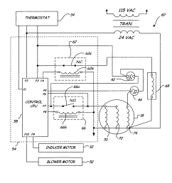 apc matrix 500 wiring diagram [ 1924 x 1966 Pixel ]