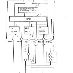 Lifan Wiring Diagram 125 Aem Wideband Sensor Ducar 125cc