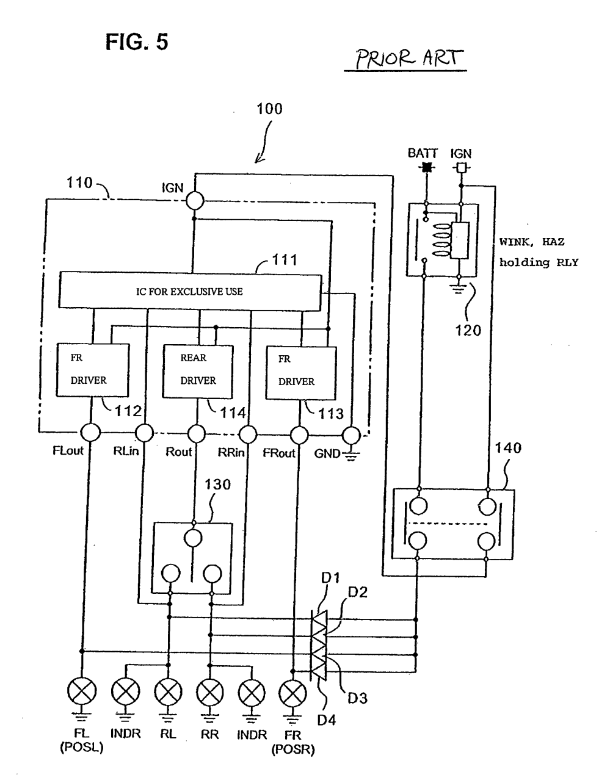 medium resolution of indak key switch wiring diagram diagram auto wiring diagram