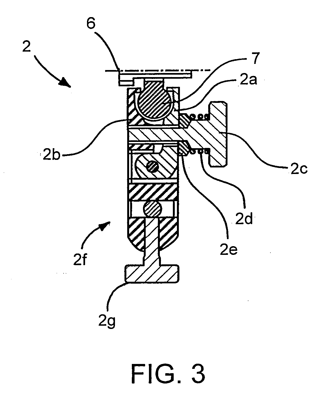 2002 mazda protege5 engine diagram rotork iq 35 wiring auto