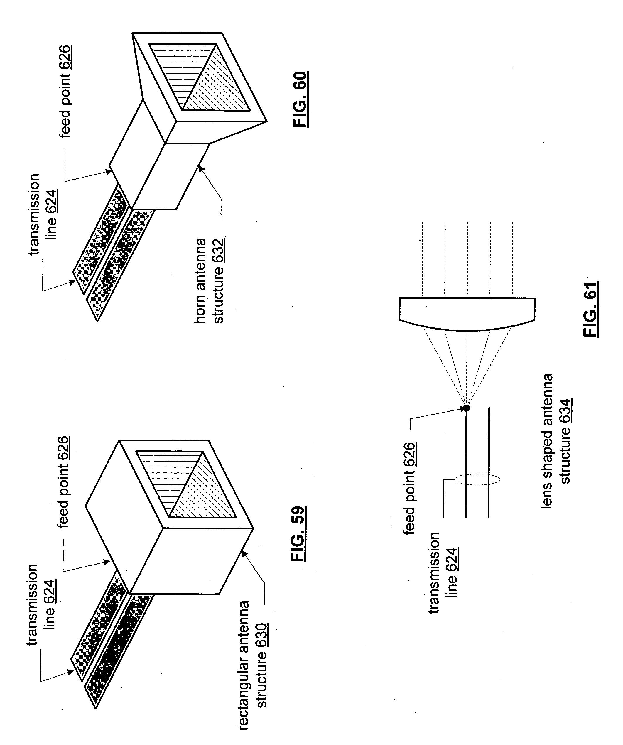 Transmission Line Enclosure Design   Wiring Diagram Database