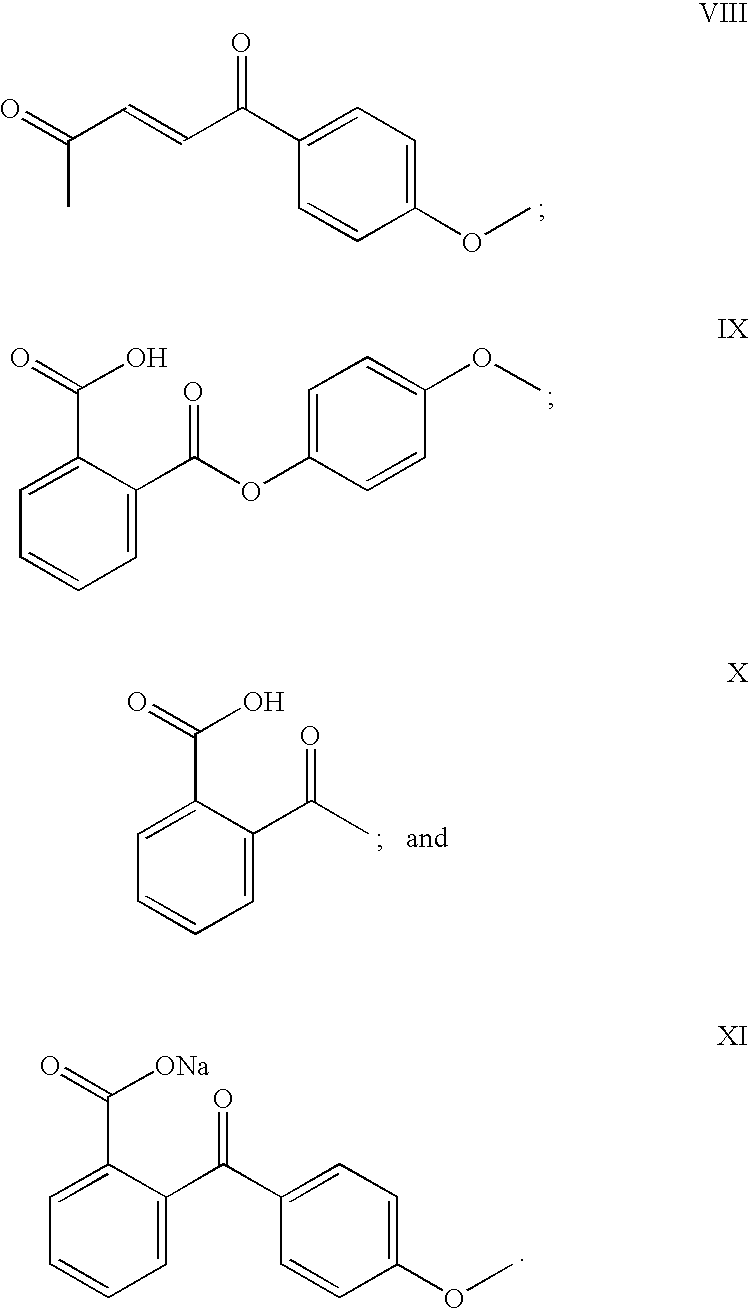 hight resolution of figure us20080166449a1 20080710 c00008