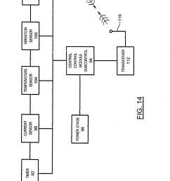 us20080184519a1 20080807 d00008 patent us20080184519 central vacuum cleaning system control 3 wire switch wiring diagram at [ 1876 x 2725 Pixel ]