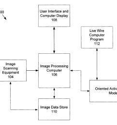 patent drawing [ 2535 x 1616 Pixel ]