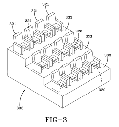 aviation headset wiring diagram free download wiring diagrams [ 1733 x 1887 Pixel ]