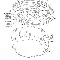 Ansul System Relay 2004 Pontiac Grand Am Headlight Wiring Diagram Shunt Trip Breaker