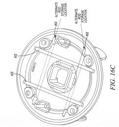 ansul kitchen hood wiring diagram free download wiring diagrams [ 2018 x 2307 Pixel ]