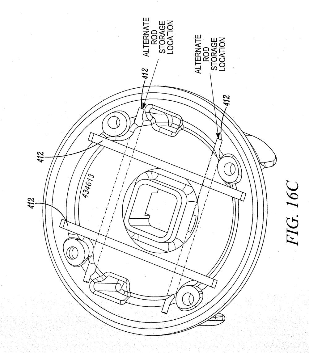 medium resolution of ansul kitchen hood wiring diagram free download wiring diagrams