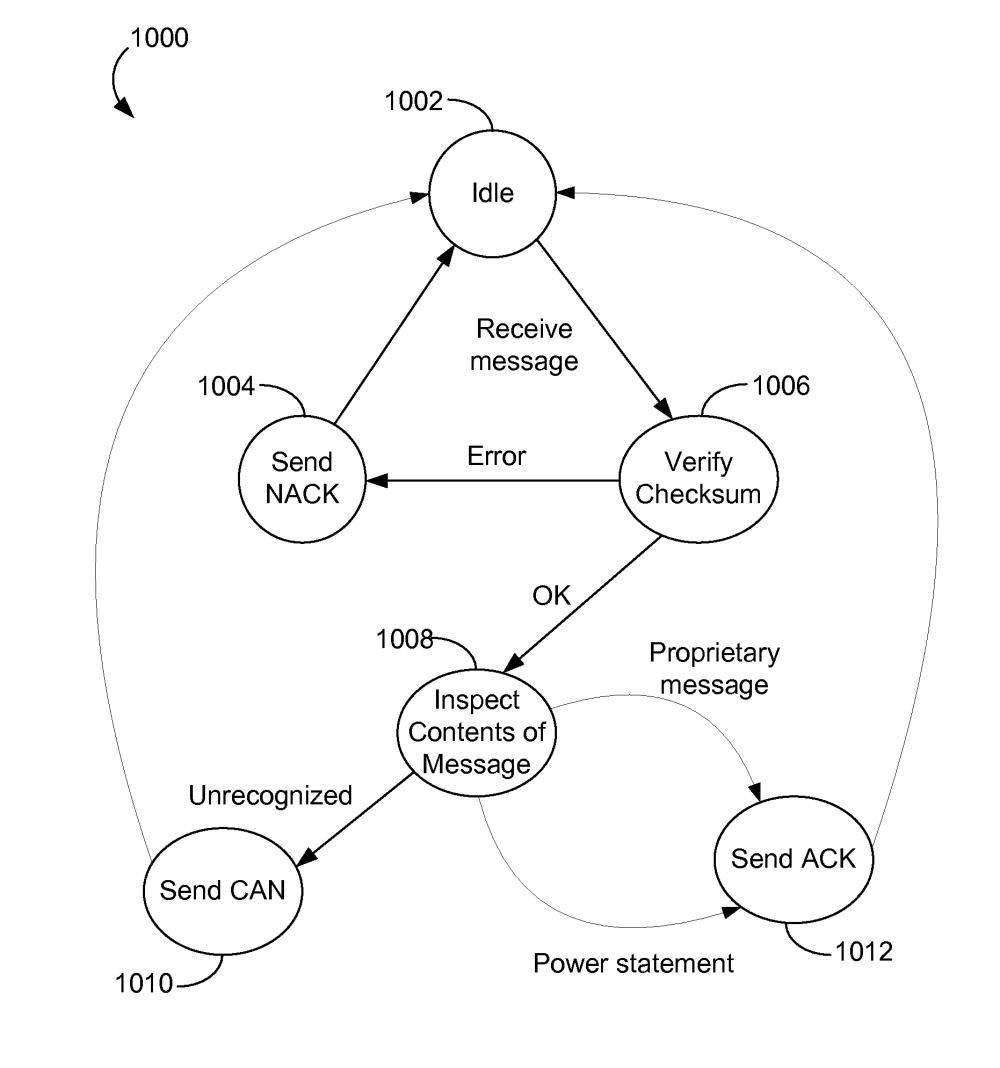 medium resolution of 48 volt club car 252 wiring diagram schematic diagrams rh ogmconsulting co