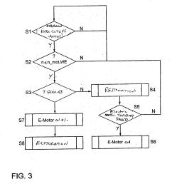 patent drawing [ 1978 x 2154 Pixel ]