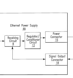 patent drawing [ 2586 x 1400 Pixel ]
