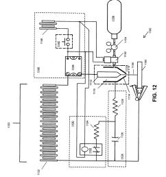 hypertherm powermax 105 wiring diagram 38 wiring diagram plasma cutter wiring schematic plasma cutter circuit diagram [ 2323 x 2631 Pixel ]