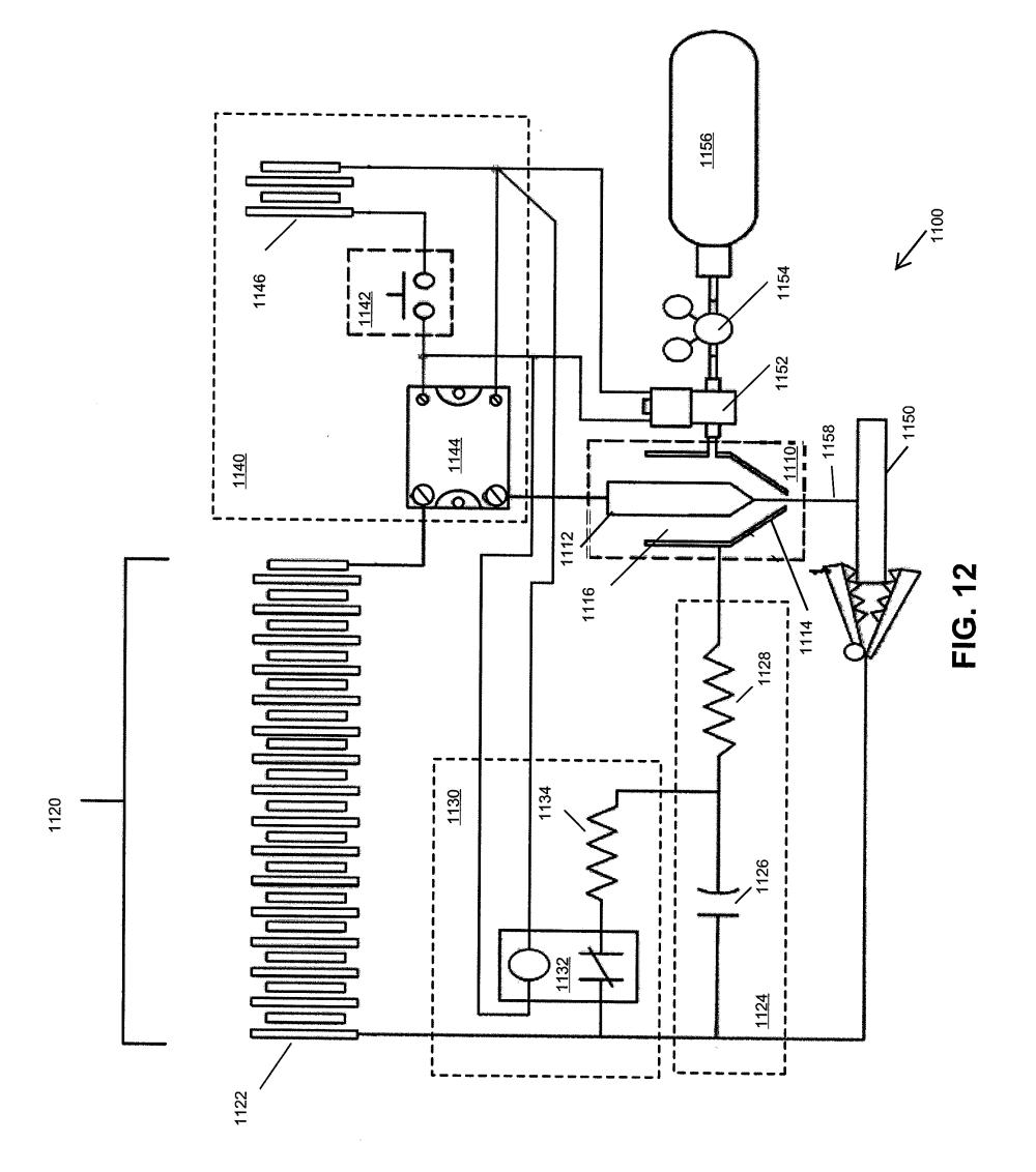 medium resolution of hypertherm powermax 105 wiring diagram 38 wiring diagram plasma cutter wiring schematic plasma cutter circuit diagram