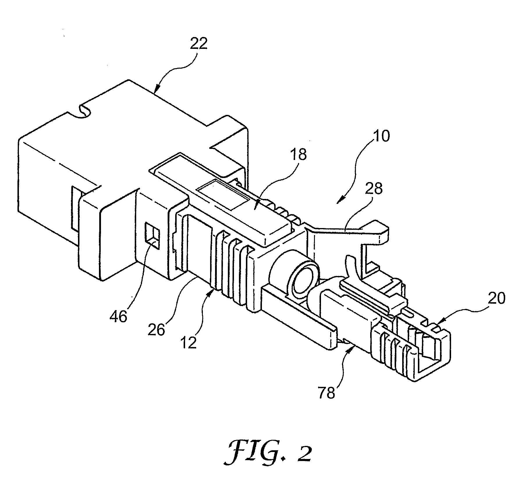 John Deere A Engine Parts Tractor Wiring Connectors