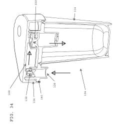 2004 volvo xc70 headlight wiring diagram html [ 2494 x 2539 Pixel ]