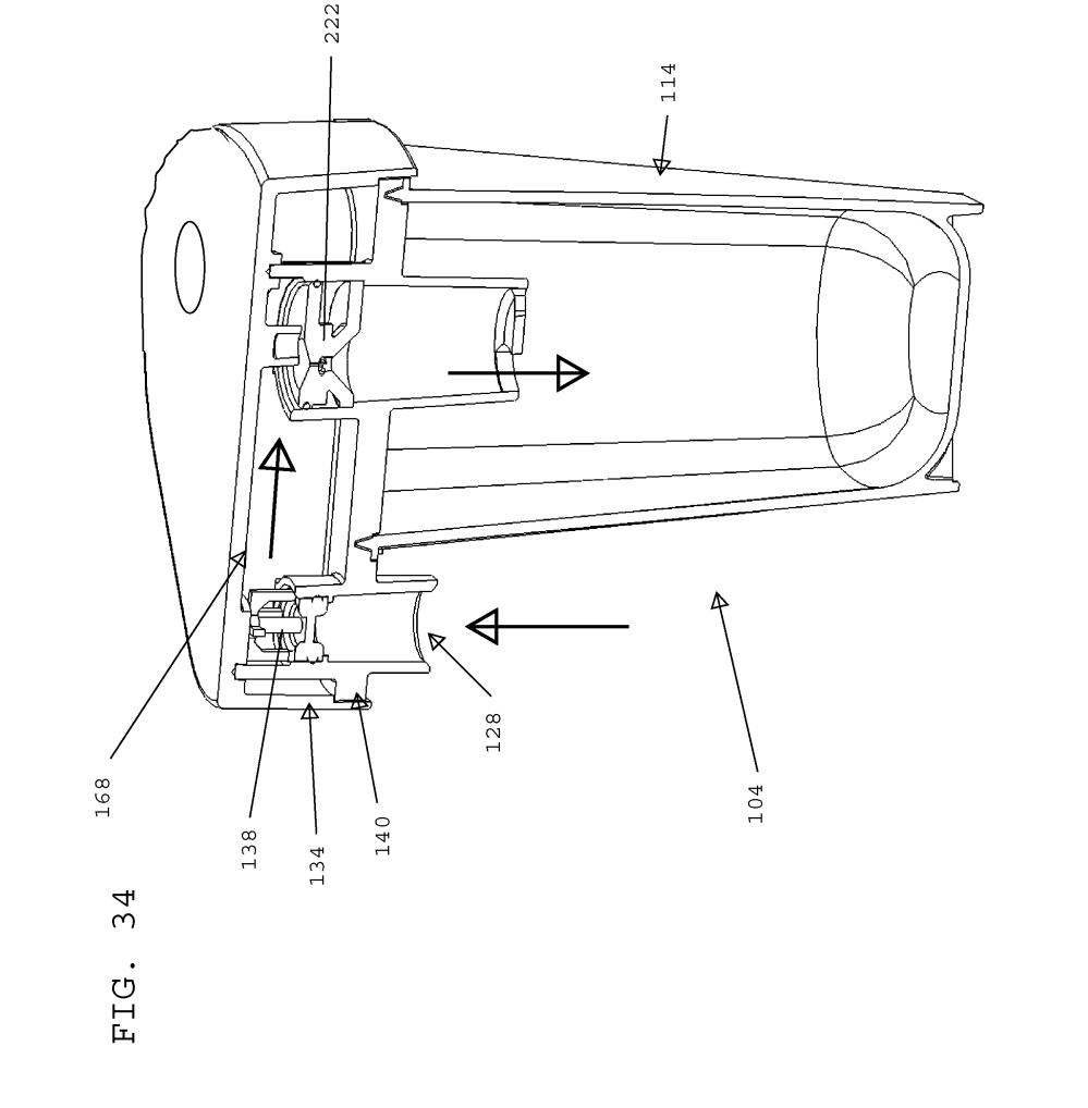 medium resolution of 2004 volvo xc70 headlight wiring diagram html