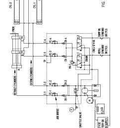 patent drawing [ 2246 x 2948 Pixel ]