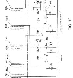 jerr dan control relay wiring diagram wiring diagrams muncie pto part diagrams jerr dan wiring diagrams [ 1791 x 2472 Pixel ]