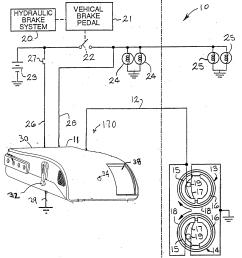 reese pod wiring diagram pod brake control wiring diagram electric brake box wiring diagram electric brake wiring diagram [ 1912 x 2664 Pixel ]
