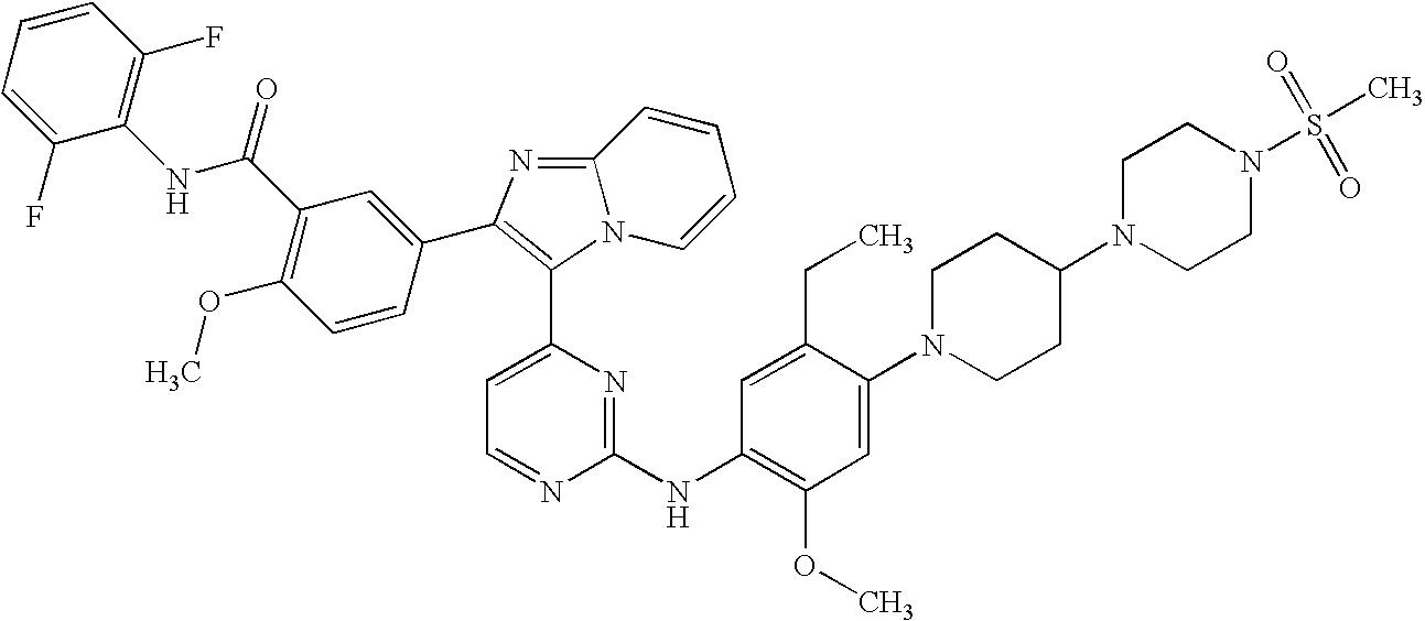 Figure US20080300242A1-20081204-C00613