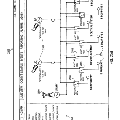 Asco Wiring Diagram Acupressure To Induce Labor 962 Schemes