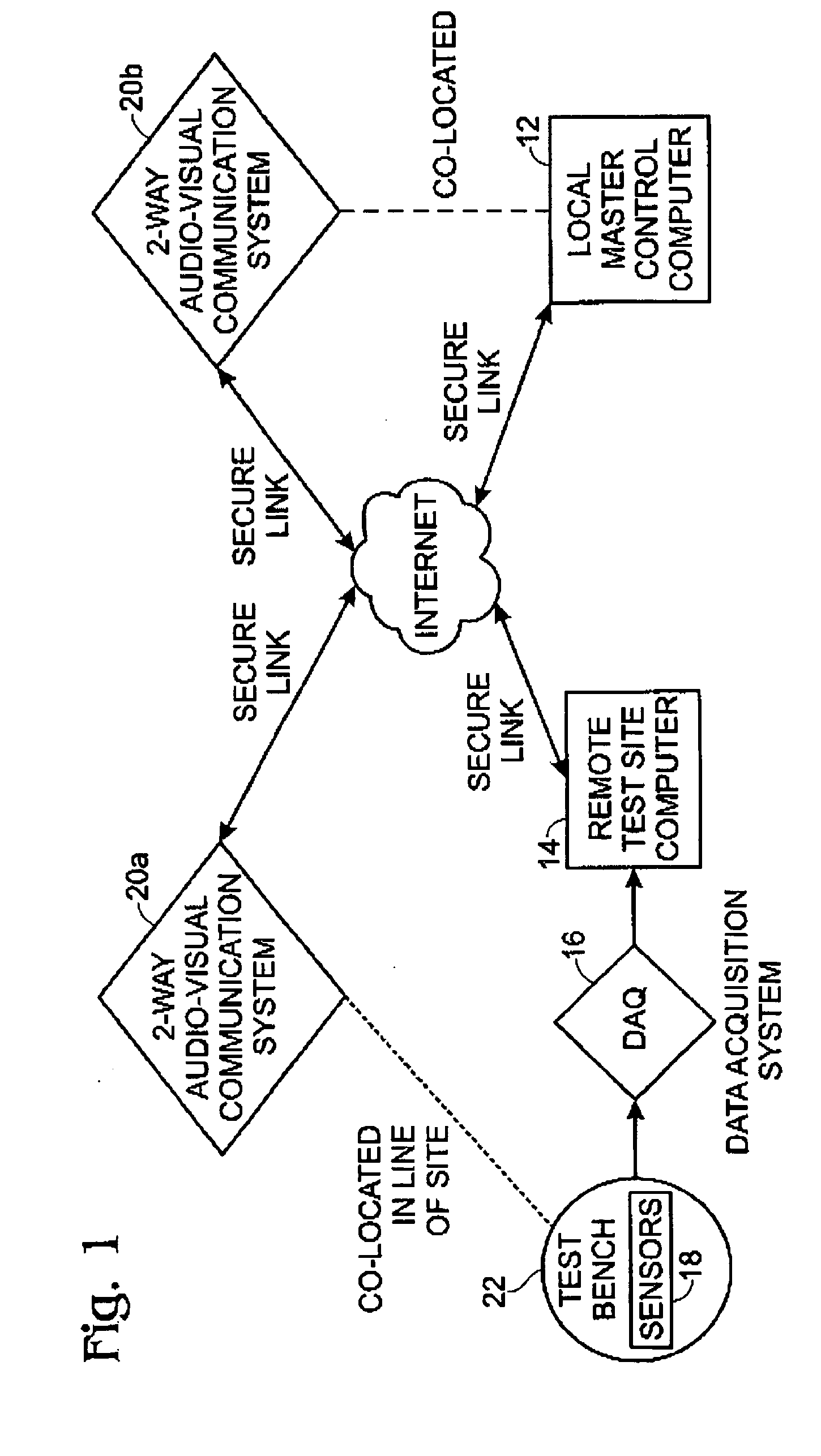 US20090006023A1 20090101 D00001?resize\\\\\\\\\\\\\\\=665%2C1180 msd 7al 3 wiring diagram using shifnoid shifter wiring diagrams msd rpm switch wiring diagram at mifinder.co