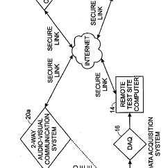 Emg Wiring Diagram Cat5e Wall Afterburner Gibson Pickup