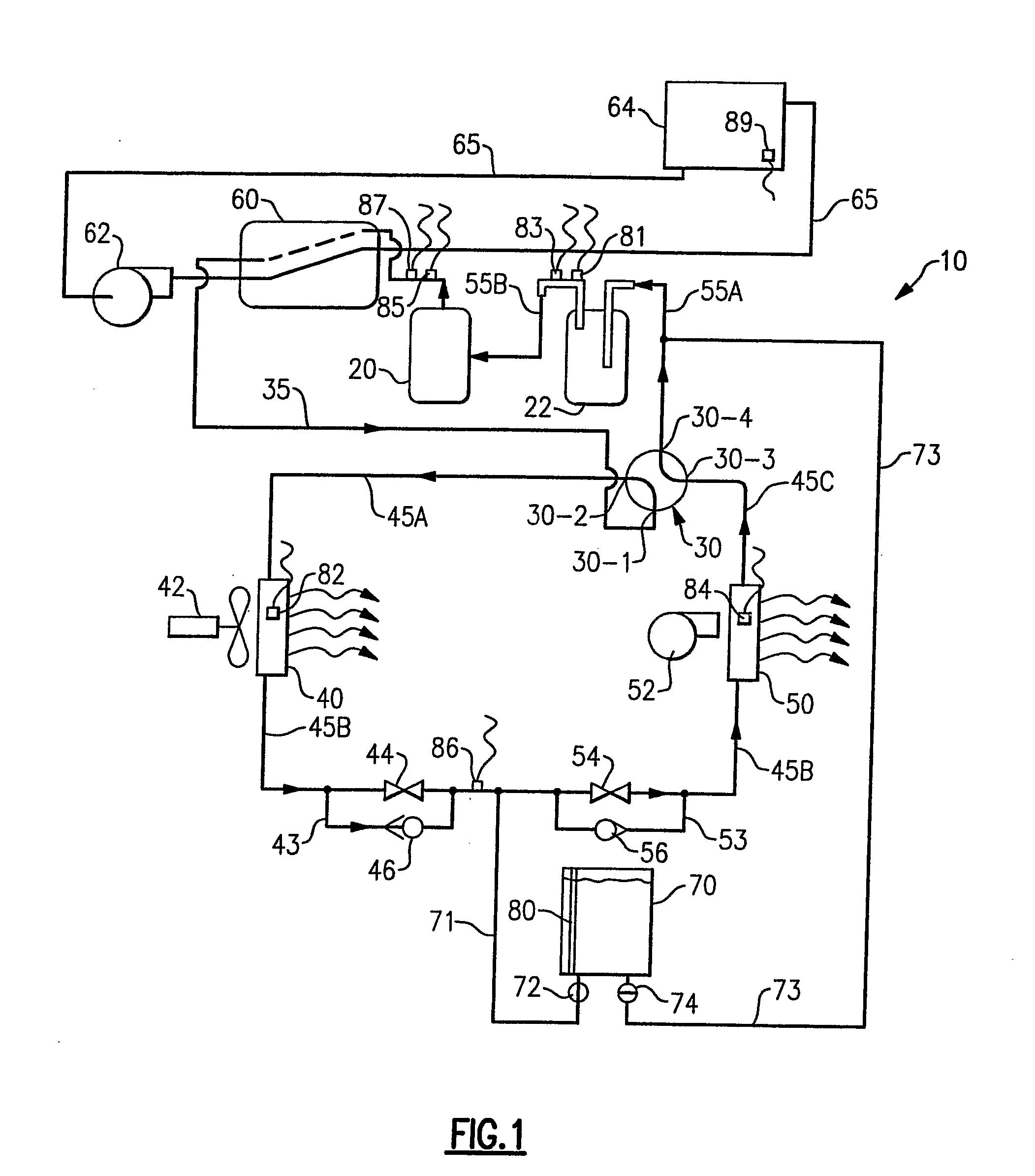 Nordyne Wiring Schematics – Nordyne Furnace Wiring Diagram