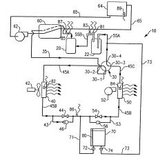 Magnetek Motor Wiring Diagram Star Flower Origami Nordyne E2eb 015ha Electric Motors